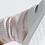 Thumbnail: Perfect White Tee: Socks   Himalayan Salt