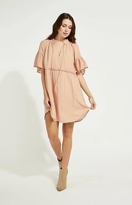 Gentle Fawn: Mavis Dress