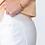 Thumbnail: Unpublished: Kora   Mid Rise Skinny in Proper