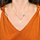Thumbnail: Taylor and Tessier: Cypress Necklace