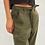 Thumbnail: ba&sh: Parker Pants | Kaki