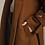 Thumbnail: Déluc: Alba Coat in Cinnamon