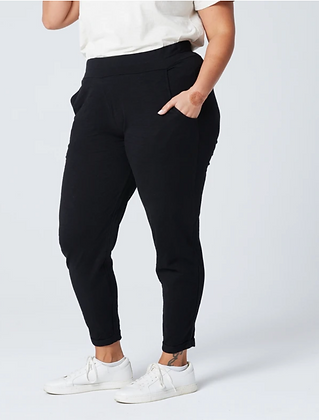 Known Supply: Sequoia Pant