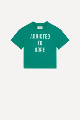 ba&sh: Elie-Tee | Addicted to Hope