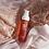 Thumbnail: Rosebud Woman: Arouse | Stimulating Serum