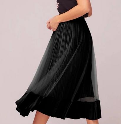 NWT Band of Gypsies: Tiny Dancer Skirt