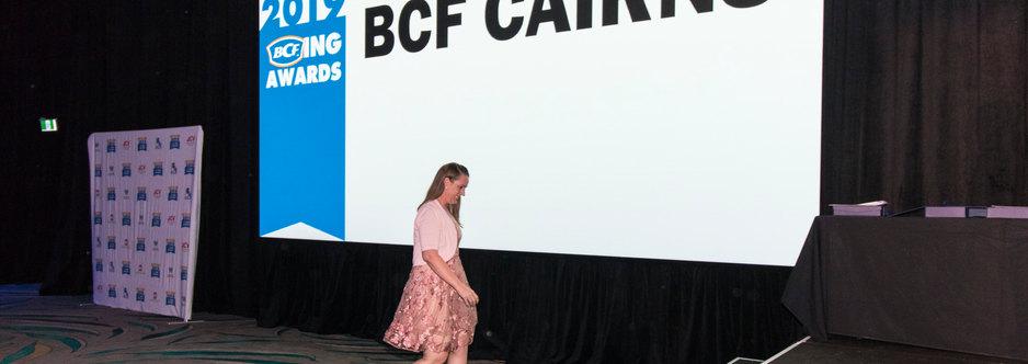 BCF Awards