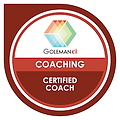 emotional-intelligence-certified-coach.1