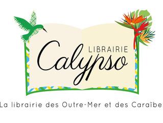 Nos livres à la Librairie CALYPSO