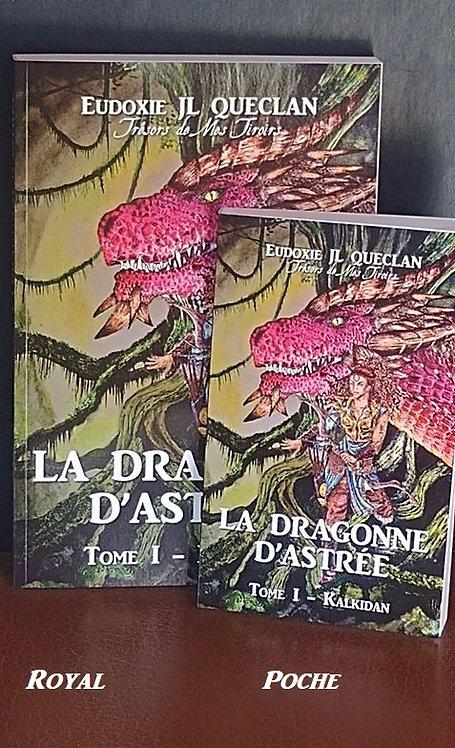 Format poche DRASTRKAL2