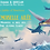 Thumbnail: LA DEMOISELLE AILEE