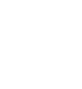 logo-sgh-blanco-e1614564745903.png