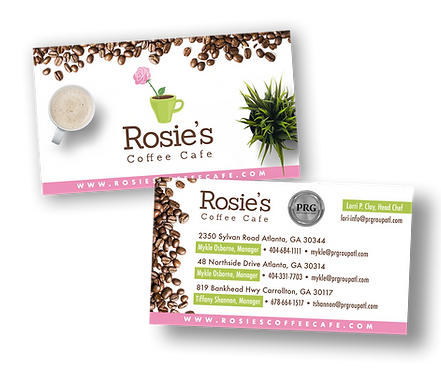 Rosie's Business Cards.png