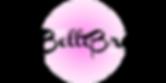 belle bre pink gradient.png