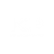 kp pigments png.png