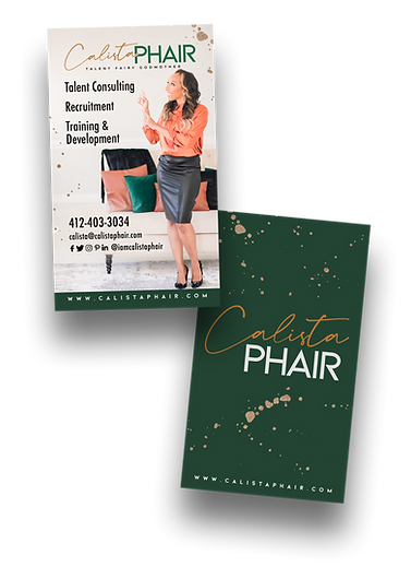 CalistaPhairBusinessCardDesign.png