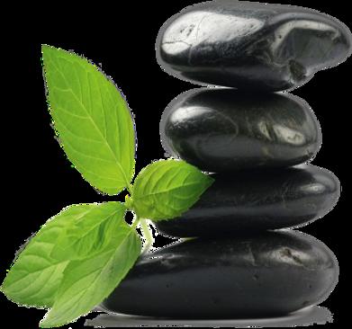 427-4278494_spa-stone-png-download-massa