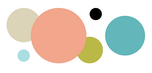 colorpalette3.png