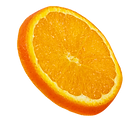 69-691588_fruit-orange-slice-png-transpa