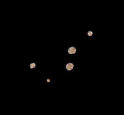 Gold Splatters 10.png