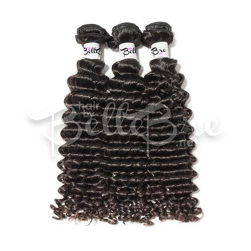 Burmese Curly Bundle Deals