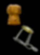 cork.png
