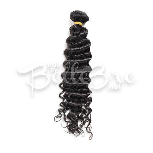 Burmese Loose Curly