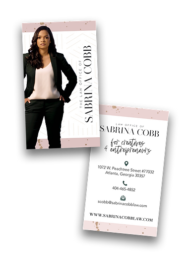 SabrinaCobbBusinessCardDesignFINAL.png