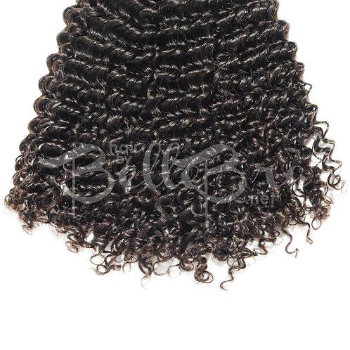 Virgin Brazilian Kinky Curly