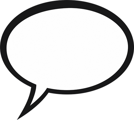 toppng.com-blank-speech-bubble-png-speec