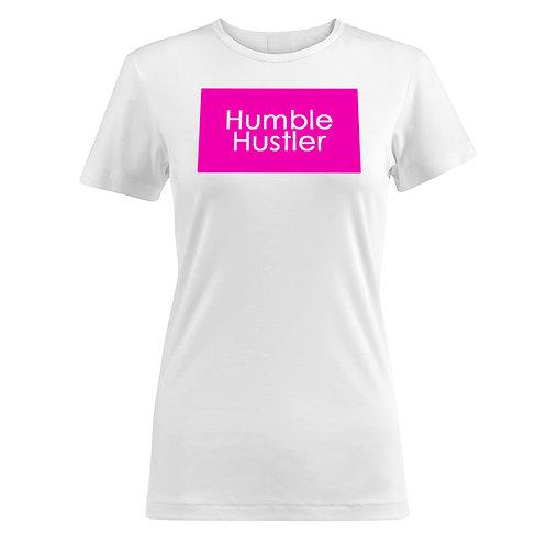 Women's OG Humble Hustler Tee