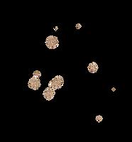 Gold Splatters 18.png