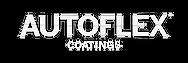 AutoFlex+Watermark+for+joe.png