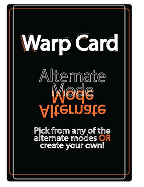WARP CARD.png