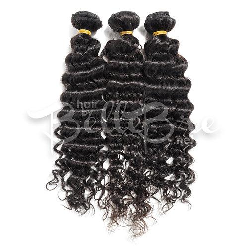 Burmese Loose Curly Bundle Deals