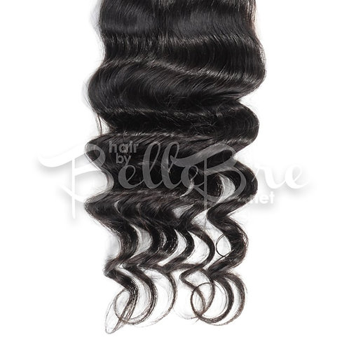 Virgin Brazilian Deep Wave Bundle Deals