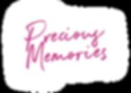Precious Memories Pink.png