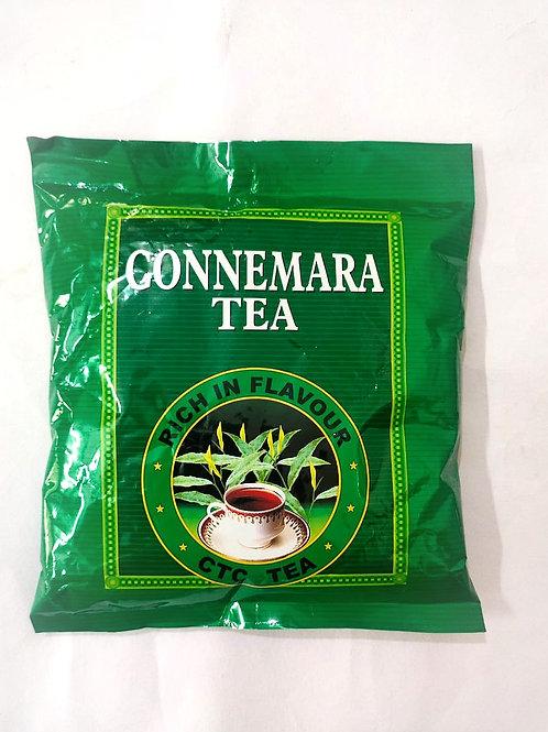 CONNEMARA TEA- CTC TEA