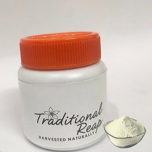 asafoetida/hing/perunkayam -powder