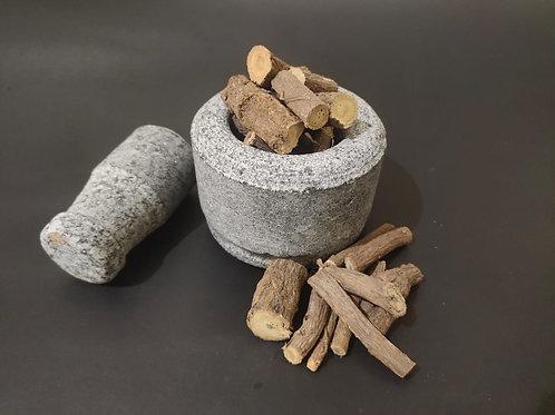 Irattimaduram-licorice root