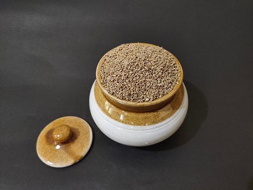 ajwain/carom seed