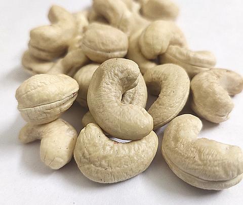 cashew nut-w 180