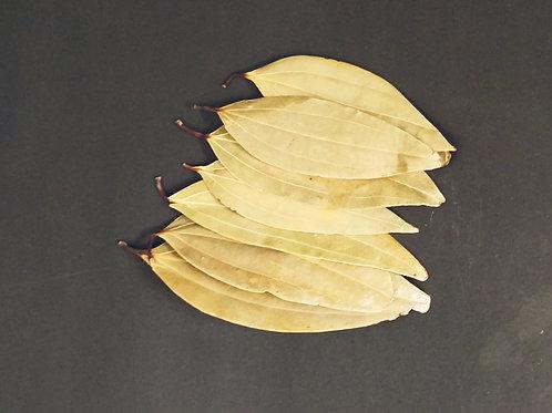 Bay Leaf/