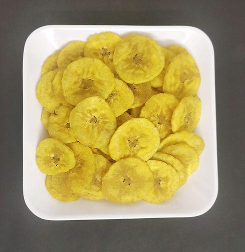 kerala banana chips.jpeg