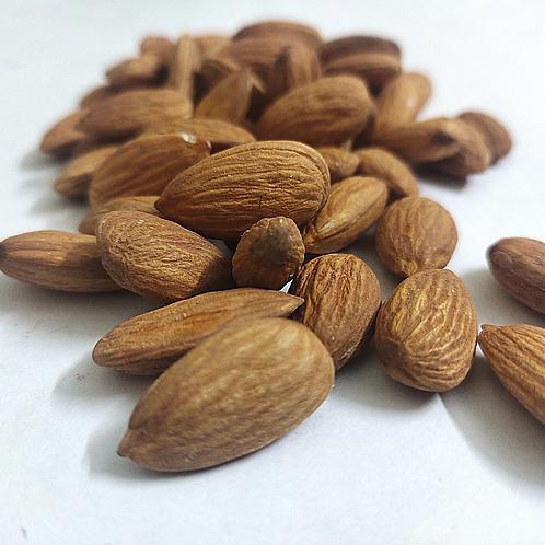 Badam-Almond