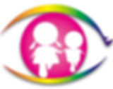 Logo.001_edited.jpg