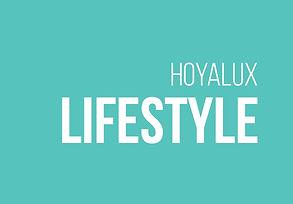 hoyalux-lifestyle.jpg