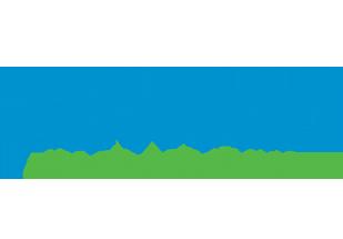 Airwear Logo.png