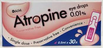 Atropine.jpg
