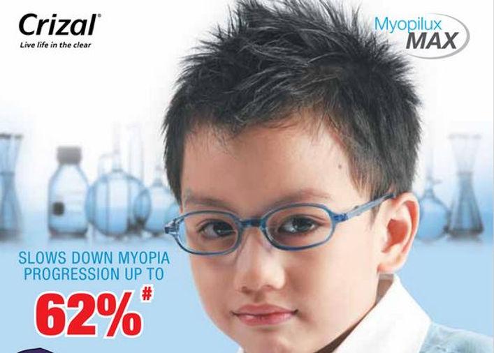 Bifocal-Boy-Photo.jpg